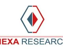 Field-Programmable Gate Array (FPGA) Market is Estimated to Reach USD 9,884.5 Million by 2020: Research Report By Hexa Research