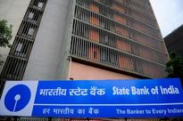 What ails State Bank of India?