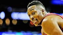 Report: Mavs have Dwight at top of their FA list