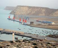 NA Body on Planning and Development's members to visit Gwadar