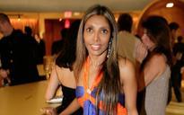 New York financier killed in Costa Rica shark attack