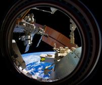 Podcast: How Do You Take Great Photos From Space?