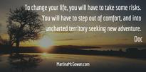 The Life-Changing Steps to True Transformation