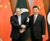 Is Pakistan becoming a colony of China?