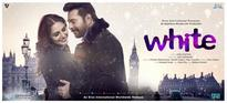 Mammootty-Huma Qureshi's 'White' movie gets a release date