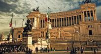 Italian President Kicks Off Consultations to Resolve Political Crisis