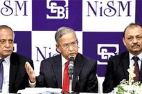 Sebi eases norms to revive capital markets