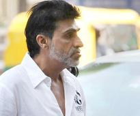 Rape case registered against Shah Rukh Khan's business partner Karim Morani