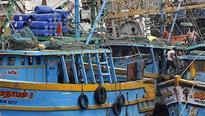 Sri Lankan courts free 34 Indian fishermen