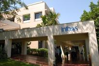 Infosys invests in second cloud computing start-up Cloudyn from Israel