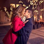 How to kiss a girl? 6 perfect ways to kiss your girl like a pro!