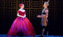 The King and I is a must-see at Lyric Opera