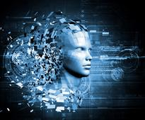 AI Adoption brings Greater RoI For Businesses: Infosys