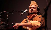 RIP Ghulam Amjad Sabri - I hope this won't be the end of tolerant, courageous voices