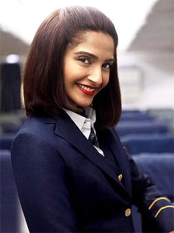 Sonam on National Awards: Didn't expect the critics award!