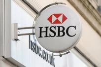 HSBC to close 62 banks across the country - full list