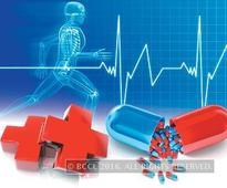 Healthkart chooses nutrition and fitness over drug sales