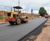 Infrastructure Accounts for 50 Percent of Foreign Investment in Mozambique