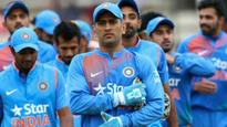 #WIvIND: MS Dhoni-led Men in Blue ready for their first match in USA