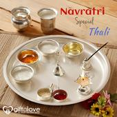 Best Gifts for Kanjak during Navratri