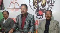 State unit Shiva Sena to apprise its MPs to pursue center for revealing of the Framework Agreement