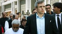 Kashmir: Send empowered group of MPs or Cabinet Ministers for talks, says Omar Abdullah