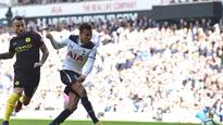 Xavi accepts Dele Alli comparisons with Spurs legend Paul Gascoigne
