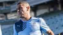 Sydney FC star Ali Abbas close to sealing K-League move