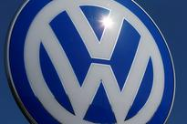 Volkswagen tells hedge fund TCI it welcomes investor dialogue
