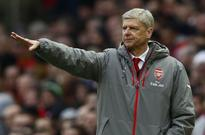 Looking good: Arsenal tough enough for EPL title, Wenger believes