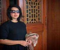 Karan Singh Grover's first wife Shraddha Nigam gets a sexy makeover