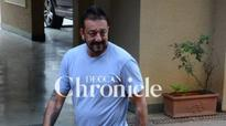 Sanjay Dutt's misogynistic rant for an old Haywards 5000 ad has exploded on the net