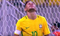 Olympic Mens Soccer  Preview of Brazil v Denmark  Kick off 2am Thursday