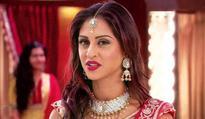 Krystle D'souza is back on TV with Balaji Telefilms' upcoming show 'Jaani Dushman'