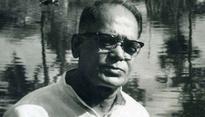 History is yet to do justice with Jayaprakash Narayan