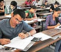 Gujarat teachers to pay for errors in checking board papers