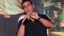 Producers confirm Jolly LLB 3. But will it star Akshay Kumar in lead?