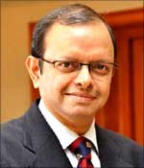 IT has transformed India: Ganesh Natarajan