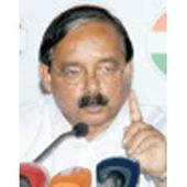Cong rules out post-poll pact with AIUDF, BPF
