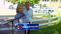 Tom Harkin: Bernie Sanders knows it's over