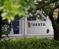 HONDA MOTOR : Takata's search for a saviour could drag into next year - sources