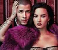 International Friendship Day 2016: Nick Jonas-Demi Lovato, Jay Z-Kanye West and other musical duos that created brilliant music