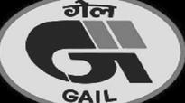 Govt to part-finance GAIL's Rs 13,000-cr pipeline project