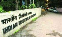 Soon, more interdisciplinary combo degree programmes on cards at IITs