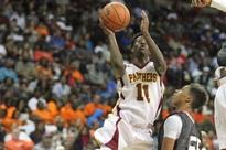 Battle, Belcher named region basketball POY, COY