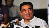 France to honour Kamal Haasan with Chevalier Award