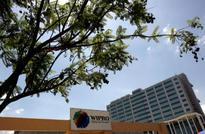 Wipro posts 7.6 percent Q2 profit fall as employee costs rise