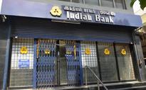 Indian Bank revises interest rates for FCNR(B) deposits