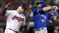 ALCS Countdown: How do the Jays stack up against the Indians?