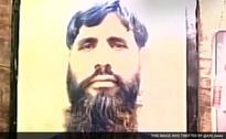 Heart And Stomach Missing For Kirpal Singh, Who Died in Pakistani Jail